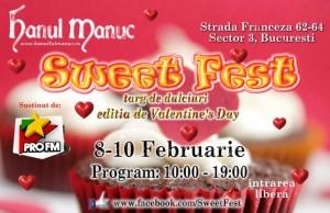 sweet_fest_foodnews_romania_cuibus_transilvania