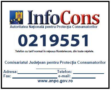 Sesizari_Protectia_Consumatorului_Foodnews_cuibus_transilvania_romania