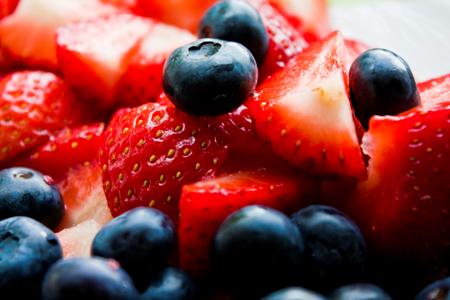 foodnews_alimentatie_sanatoasa_fructe_cuibus_cristina_borsa_transilvania_romania_mica