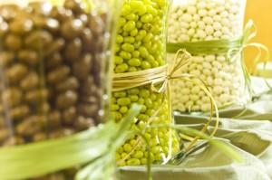 foodnews_romania_seminte_publicitatea_reclama_obezitatea_cristina_borsa_cuibus_cluj_napoca_transilvania_romania_alimentatie_sanatoasa2