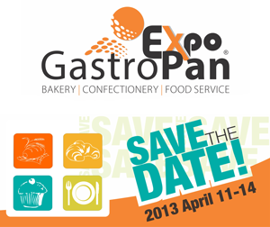 GastroPan_International_exhibition_for_bakery_confectionery_ past_and_food_service_industries_food_news_romania_expo_gastropan_2013