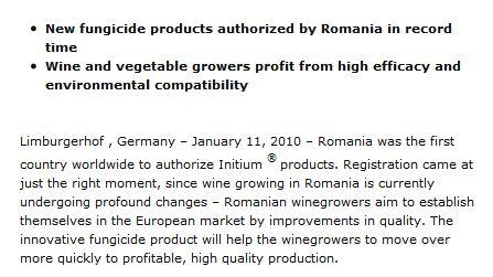 Initium_romania_ierbicit_romania_consumatori_siguranta_alimentara