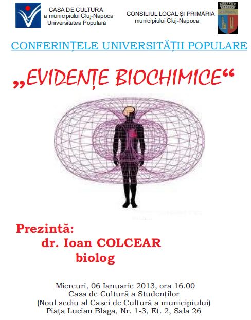 Metoda_reechilibrarii_macrobiologice_ioan_colcear_foodnews_stiinta_sanatate_cuibus