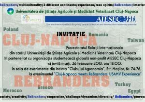 invitatie_Rebranders_Re_branding_USAMV_Cluj-Napoca_food_news_romania_cuibus