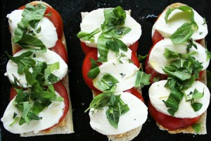 marci_renumite_Unilact_produce_mozzarella_italiana_food_news_romania
