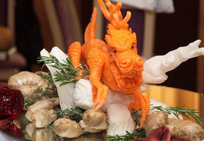 Concurs_Gastropan_2013_Food_News_Romania_cuibus