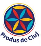 Produs_de_Cluj_la_targul_international_IFE_Londra_food_news_romania_2013