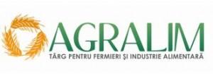 agralim_2013_iasi_expo_targ_fermieri_industrie_alimentara_romania_food_news_romania