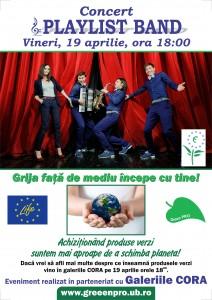 Afis_Bacau_Bacăul_e_verde_cu_Green_Pro_din nou_food_news_romania