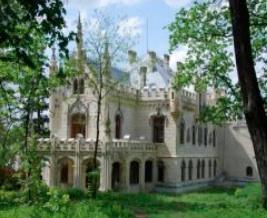 Castelul_Sturdza_Miclauseni_intalnirea_fermierilor_din_moldova_food_news_romania