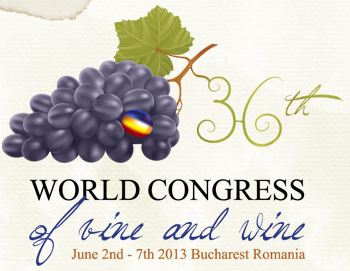 Congresul_Organizatiei_Internationale_a_Viei_si_Vinului_Food_News_Romania