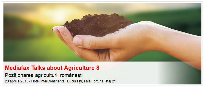 Mediafax_talks_about_agriculture_food_news_romania