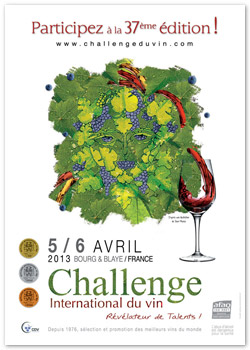 Challenge_International_du inaffiche_2013_fr_foodn_news_romania