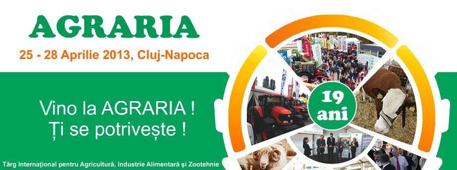agraria_2013_cluj_expozitie_targ_agro_alimentar_zootehnie_food_news_romania_cuibus