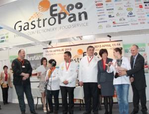 bilant_gastropan_2013_premianti_food_news_romania