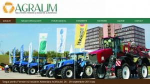 expo_Agralim_job_agenti_food_news_romania