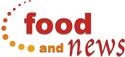 food_and_news_food_news_romania_125