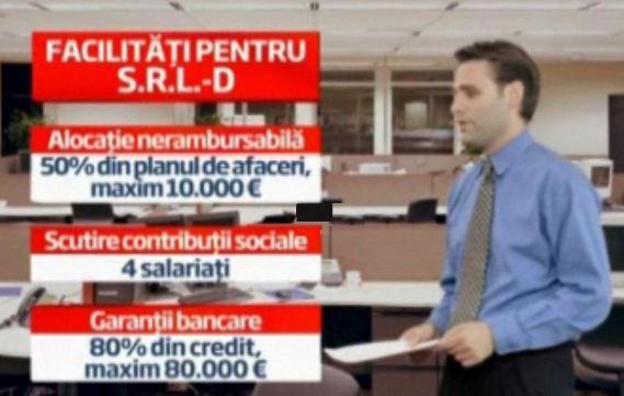 guvernul_strijina_tinerii_intreprinzatori_food_news_romania