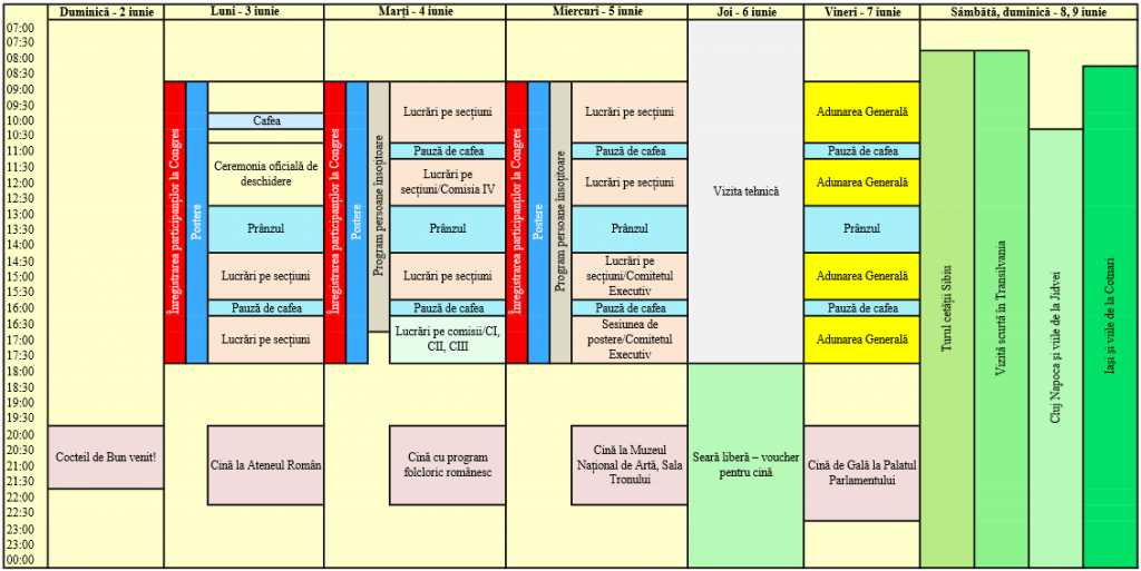 programme_at_a_glance_ro