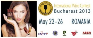Concursul_International_de_Vinuri_Bucuresti_2013_Food_News_Romania