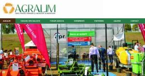 Marii_fermieri_din_Moldova_se_intalnesc_la_Ruginoasa_pe_6 iunie_food_news_romania