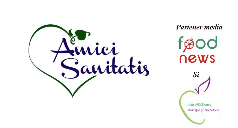 amici_sanitatis_food_news_romania_cuibus_iulia_hadarean_nutritie_