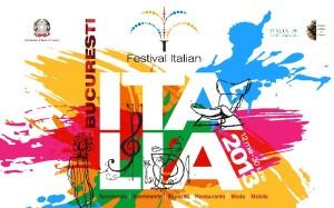 festivalul_italian_2013_food_news_romania_Emozioni?dal?Chianti