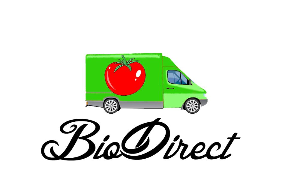 interviu_biodirect_food_news_romania