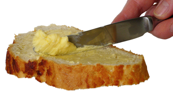 small_margarine_margarina_food_news_romania