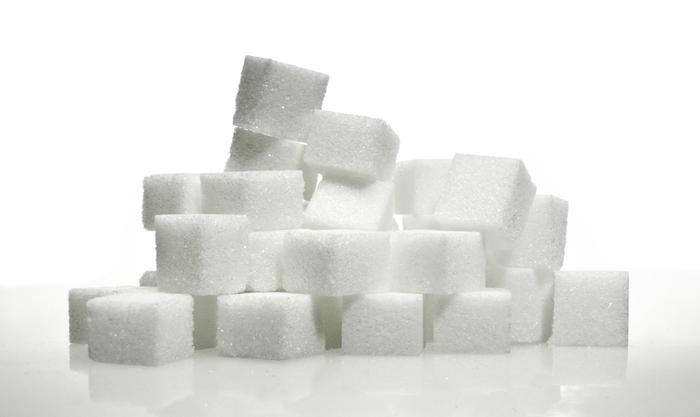 sugar_zaharul_food_news_romania