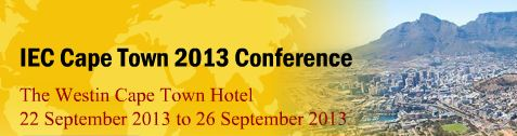 Conferinta_IEC_Cape_Town_2013_Food_News_Romania