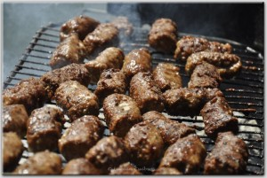 mici_food_news_romania_cuibus