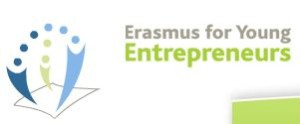 Programul_european_de_schimb_pentru_antreprenori_food_news_romania