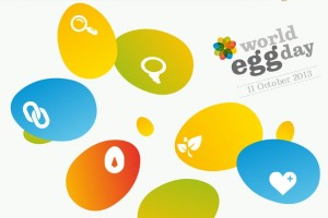 World_Egg_Day_Ziua_Internationala_a_Oului_2013_food_news_romania