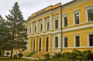 admitere_usamv_cluj_napoca_food_news_romania