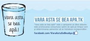 campania_consum_apa_vara_asta_se_bea_apa_food_news_romania