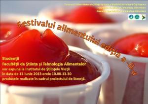 festivalul_alimentului_editia_II_2013_food_news_romania