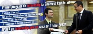 internship_guvernul_romaniei_ponta_food_news_romania