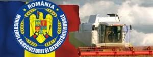 masura_121_proiecte_ministerul_agriculturii_si_dezvoltarii_rurale_romania_food_news_romania