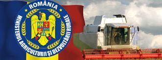 promovare_prod_agricole_masura_121_proiecte_ministerul_agriculturii_si_dezvoltarii_rurale_romania_food_news_romania