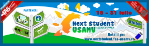 next_student_banner_grup_food_news_romania