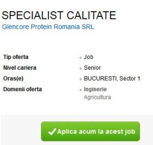 Specialist_controlul_calitatii_food_news_romania