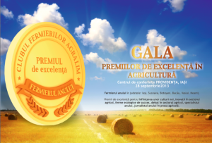 Agralim_seara_de_excelenta_in_agricultura_food_news_romania