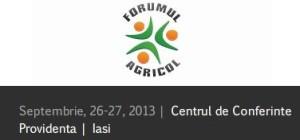Forumul_Agricol_de_la_Iasi_expo_conferinta_grup_agricultura_industrie_alimentara