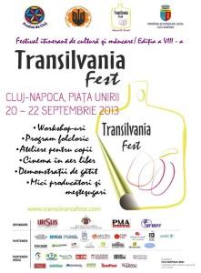 transilvania_fest_2013_cluj_napoca_food_news_romania