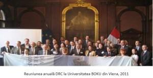 conferinta_rectorilor_usamv_cluj_napoca_2013_food_news_romania
