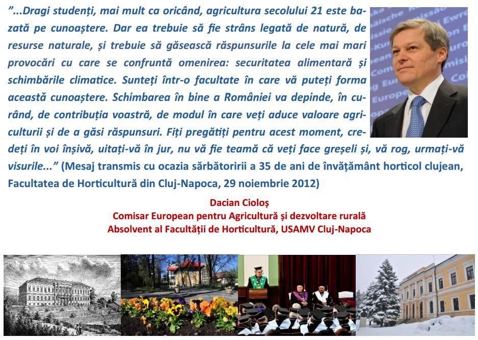Dacian_Ciolos_comisar_european_usamv_cluj_napoca_food_news_romania