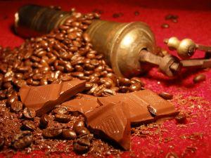 chocobean-riscuri_ciocolata_micro_food_news_romania