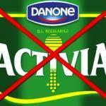 Activia_si_Actimel_responsabili_de_obezitate_marie_vranceanu_food_news_romania