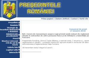 Legea_privind_cumpărarea_terenurilor_de_către_străini_retrimisă_ la_Parlament_basescu_food_news_romania